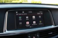 foto: 29 Prueba Kia Optima 2.0 GDI PHEV 2018 interior pantalla app.JPG