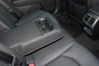 foto: 39 Prueba Kia Optima 2.0 GDI PHEV 2018 interior asientos traseros.JPG
