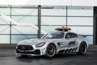 foto: 01 Mercedes-AMG GT R Safety Car Formula 1 2018.jpg