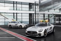 foto: 01b Mercedes-AMG GT R Safety Car Formula 1 2018.jpg