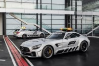 foto: 02 Mercedes-AMG GT R Safety Car Formula 1 2018.jpg
