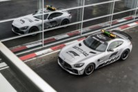foto: 03 Mercedes-AMG GT R Safety Car Formula 1 2018.jpg