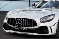 foto: 04 Mercedes-AMG GT R Safety Car Formula 1 2018.jpg