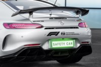 foto: 07 Mercedes-AMG GT R Safety Car Formula 1 2018.jpg