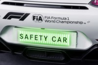 foto: 08 Mercedes-AMG GT R Safety Car Formula 1 2018.jpg