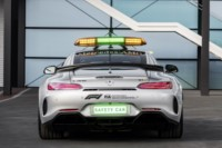foto: 09 Mercedes-AMG GT R Safety Car Formula 1 2018.jpg
