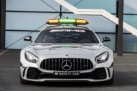 foto: 10 Mercedes-AMG GT R Safety Car Formula 1 2018.jpg