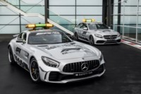 foto: 11 Mercedes-AMG GT R Safety Car Formula 1 2018.jpg
