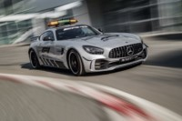 foto: 12 Mercedes-AMG GT R Safety Car Formula 1 2018.jpg