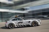 foto: 14 Mercedes-AMG GT R Safety Car Formula 1 2018.jpg