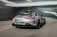 foto: 15 Mercedes-AMG GT R Safety Car Formula 1 2018.jpg