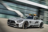 foto: 16 Mercedes-AMG GT R Safety Car Formula 1 2018.jpg