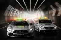 foto: 17 Mercedes-AMG GT R Safety Car Formula 1 2018.jpg