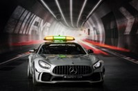 foto: 18 Mercedes-AMG GT R Safety Car Formula 1 2018.jpg