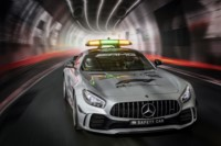 foto: 19 Mercedes-AMG GT R Safety Car Formula 1 2018.jpg
