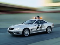 foto: 26_mercedes sl-55-amg-safety-car_2001.jpg