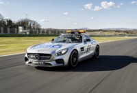 foto: 32_mercedes amg gt s f1 safety car 2015.jpg