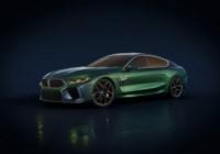 foto: 01 BMW M8 Gran Coupé Concept.jpg