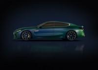 foto: 02 BMW M8 Gran Coupé Concept.jpg
