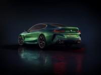 foto: 03 BMW M8 Gran Coupé Concept.jpg