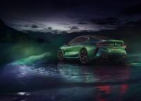 foto: 04 BMW M8 Gran Coupé Concept.jpg