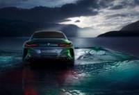 foto: 05 BMW M8 Gran Coupé Concept.jpg