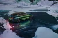 foto: 06 BMW M8 Gran Coupé Concept.jpg