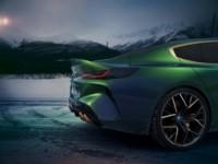 foto: 07 BMW M8 Gran Coupé Concept.jpg