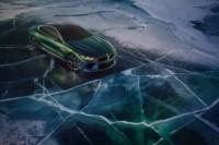 foto: 09 BMW M8 Gran Coupé Concept.jpg