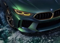 foto: 09b BMW M8 Gran Coupé Concept.jpg