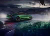 foto: 11 BMW M8 Gran Coupé Concept.jpg