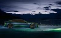 foto: 12 BMW M8 Gran Coupé Concept.jpg