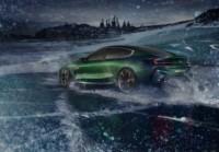 foto: 13 BMW M8 Gran Coupé Concept.jpg