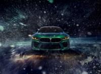 foto: 14 BMW M8 Gran Coupé Concept.jpg