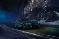 foto: 15 BMW M8 Gran Coupé Concept.jpg