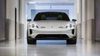 foto: 01 Porsche Mission E Cross Turismo.jpg