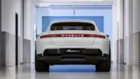 foto: 02 Porsche Mission E Cross Turismo.jpg