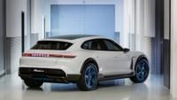 foto: 03 Porsche Mission E Cross Turismo.jpg