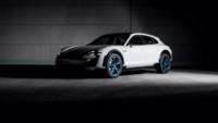 foto: 04 Porsche Mission E Cross Turismo.jpg