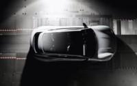 foto: 06 Porsche Mission E Cross Turismo.jpg