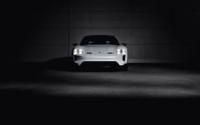 foto: 07 Porsche Mission E Cross Turismo.jpg