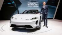 foto: 09 Porsche Mission E Cross Turismo.jpg