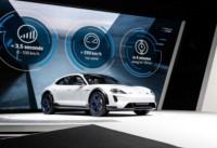 foto: 10 Porsche Mission E Cross Turismo.jpg