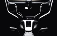 foto: 15 Porsche Mission E Cross Turismo.jpg