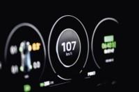 foto: 16 Porsche Mission E Cross Turismo.jpg