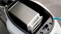 foto: 05 KYMCO MANY EV ionex baterias.jpg