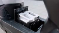 foto: 05b KYMCO MANY EV ionex baterias.jpg