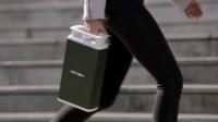 foto: 06 KYMCO MANY EV ionex bateria portatil.jpg