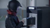 foto: 11 KYMCO MANY EV ionex bateria portatil.jpg