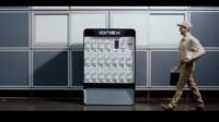 foto: 14 KYMCO MANY EV ionex bateria portatil.jpg
